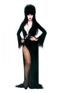 Elvira 3